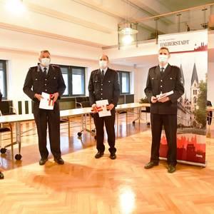 (c) Stadtmarketing/Pressestelle