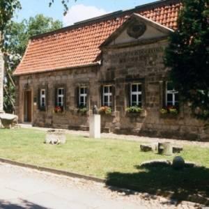 Museum Heineanum