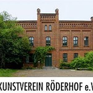 Kunstverein Röderhof