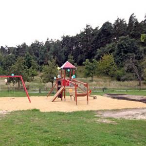 Spielplatz_Langenstein