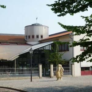 Das Historische Archiv der Stadt Halberstadt