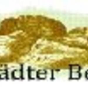 Halberstädter Berge e.V.