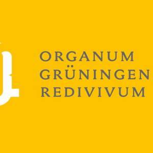 Förderverein Organum Gruningense