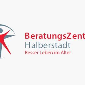 BeratungsZentrum Halberstadt - Besser Leben und Wohnen