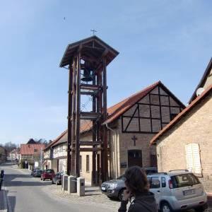 In Langenstein