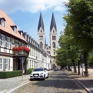 Blick zum Dom [(c): Mathias Kasuptke]