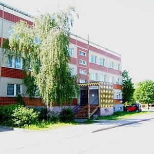 Hort_Goethe_Eingang