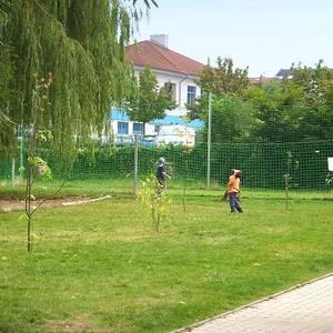Hort_Miriam_Lundner_Ballspielfeld