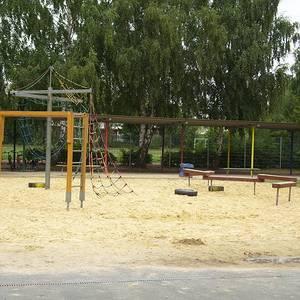 Hort_Spiegel_Spielplatz