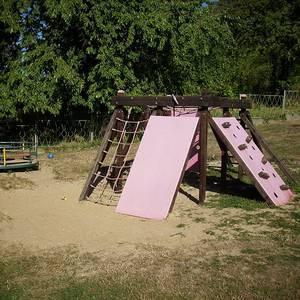 KITA_Sargstedt_Spielplatz