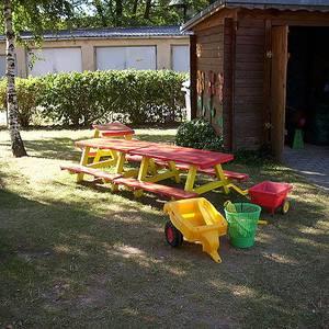 KITA_Pusteblume_Spielplatz
