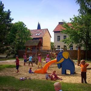 KITA_Ententeich_Spielplatz