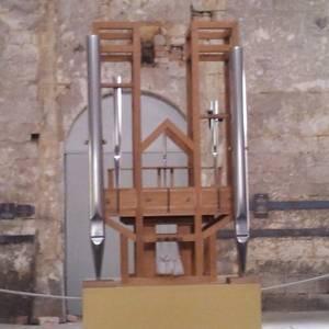 cage.jpg [(c): Stadt Halberstadt]