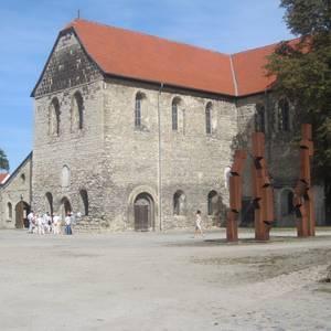 burchardikloster.JPG