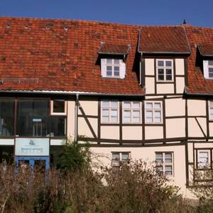 behrend_lehmann.jpg [(c): Stadt Halberstadt]