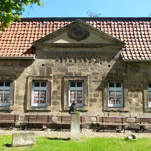 heineanum.jpg [(c): Stadt Halberstadt]