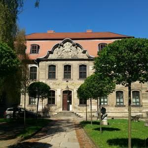 staedt_museum.jpg [(c): Stadt Halberstadt]