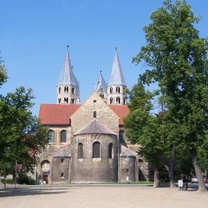 100_4043_Liebfrauenkirche.JPG [(c): Stadt Halberstadt]
