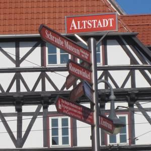 IMG_1326.JPG [(c): Stadt Halberstadt]