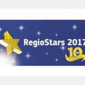 RegioStar