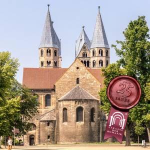 hbs_liebfrauenkirche_rodriguez_jubiläum.jpg