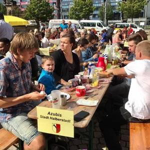 (c) Stadt Halberstadt, Andreas Henke