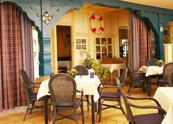 Gaststätte am Sommerbad