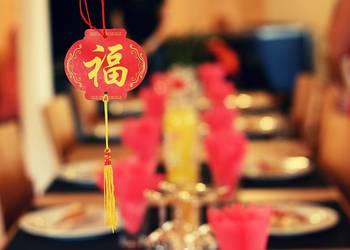Asiatische Küche in Halberstadt [(c): Pixabay]