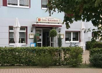 Zum Rolandeck