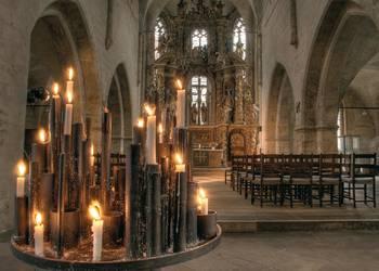 Blick in die Martinikirche Bildautor M. Kasuptke.jpg