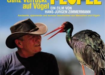 [(c): Natur- und Tierfilm Fernsehproduktion Hans-Jürgen Zimmermann]