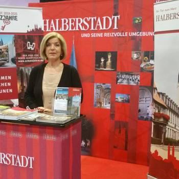 (c) Halberstadt Information