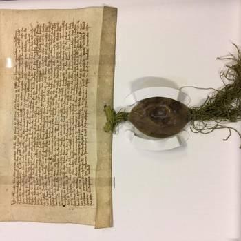 [(c): Historisches Archiv Halberstadt]