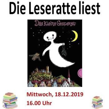 [(c): Stadtbibliothek ´´Heinrich Heine´´ Halberstadt]