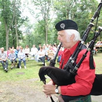 13_Parkfest 2011_An der Eremitage_ Jürgen Reich