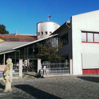 Das Historische Archiv im Gleimhaus Halberstadt