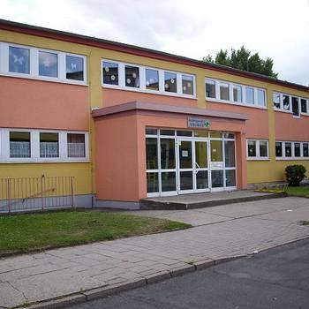 KITA_WaldblickI_Eingang