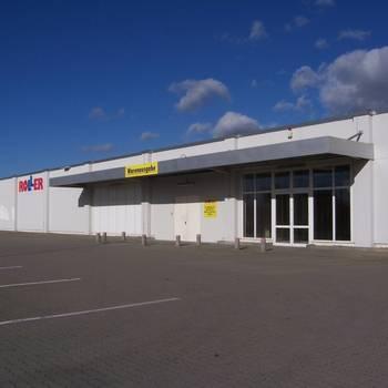 Gewerbeimmobilie - Halle, Am Sülzegraben 4 (Kauf) [(c): Philip Wiedmer]