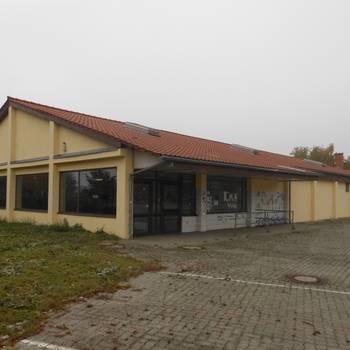 Gewerbeimmobilie - Halle, Kirchstraße 32 [(c): Philip Wiedmer]