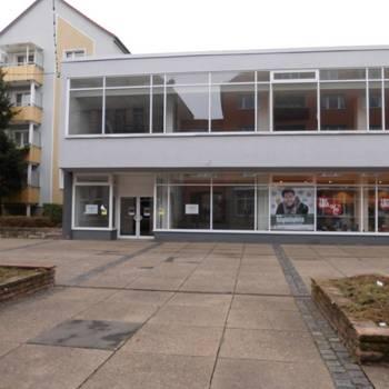 Gewerbeimmobilie - Einzelhandel, Breiter Weg 30 [(c): Philip Wiedmer]