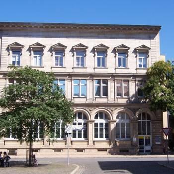 Gewerbeimmobilie - Büro/Praxis/Seminar, Westendorf 37 [(c): Philip Wiedmer]