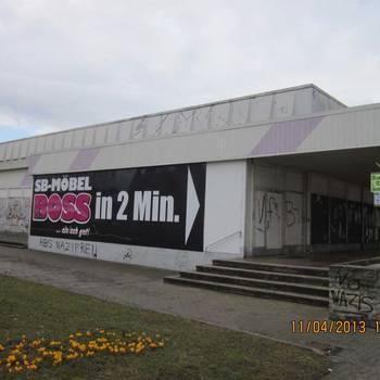 Kühlinger Straße 15a