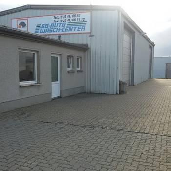 [(c): Stadtverwaltung Halberstadt]
