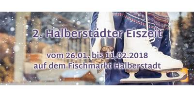 [(c): Veranstaltungs- COM GmbH]