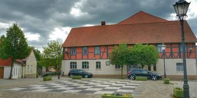 [(c): Fotobude Harz]