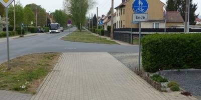 sargstedter_weg_geh_radweg_900px.jpg