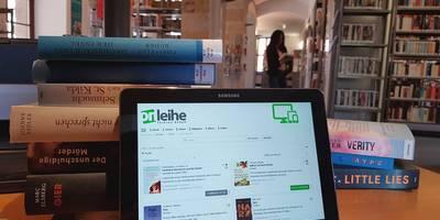[(c): Stadt Halberstadt/Stadtbibliothek]