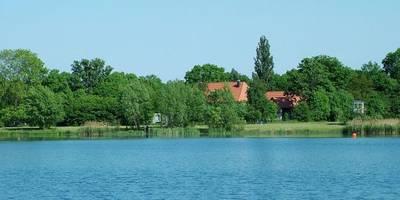 Halberstädter See