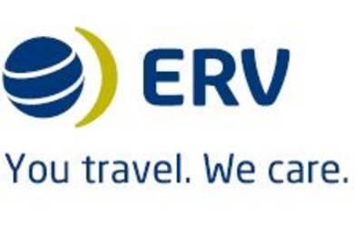 Reiseschutzversicherung