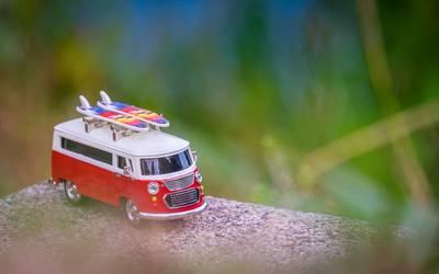 Harzer Urlaubsticket